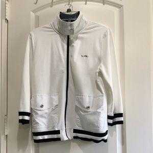 Lauren, Ralph Lauren Activewear Jacket